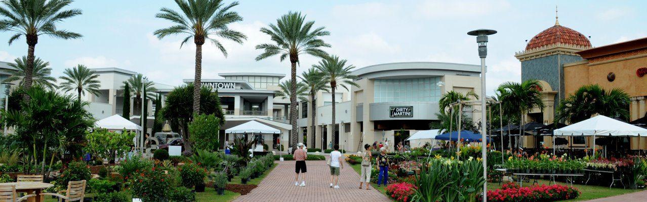 Palm-Beach-Gardens-Downtown
